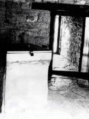 Sistern in Zagori