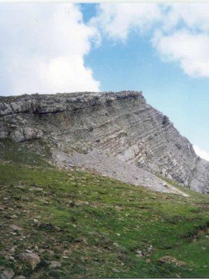 Mt. Lapatos
